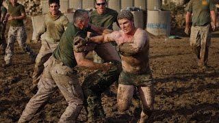 Армия Вьетнама - борьба за свободу