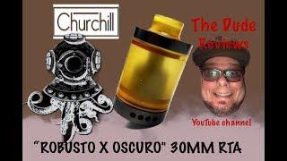 ohmec 30mm rta - मुफ्त ऑनलाइन वीडियो