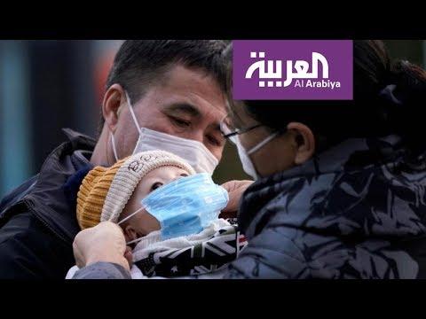العرب اليوم - ارتفاع حالات الإصابة بفيروس