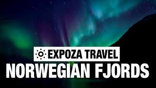 Fjord Travel Norway, Norway