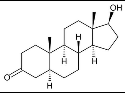 Opinie o tabletkach zwiększenie potencji