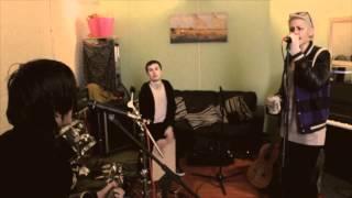 Christina Novelli - Alive Again