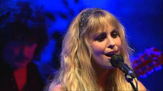 Blackmore's Night - Diamonds & Rust (Live in Paris 2006) HD