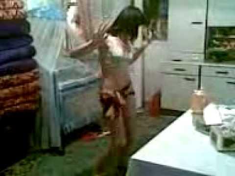 узбекиски сексувални девучки фото