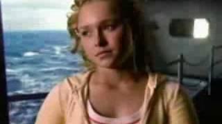 My Hero is You - Hayden Panettiere
