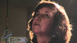 Apparition to Marija 3-26-2011 A