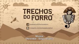 Oferendar   Diego Oliveira