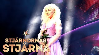 Wiktoria Sjunger Habanera Ur Carmen I Stjärnornas Stjärna 2018