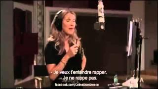 Celine Dion - Save Your Soul (Making Of)