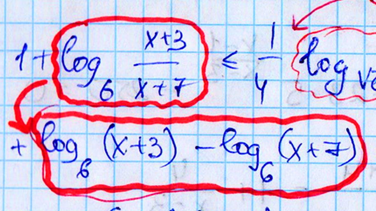 10 ОБАЛДЕННЫХ Фактов о Математике!
