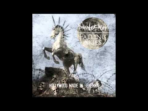 Dawn Of Ashes - Hollywood Made In Gehenna (Falling Skies Remix)