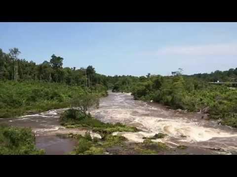 Экваториальная Гвинея Equatorial Guinea