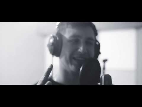 Музичний гурт LaJam, відео 3