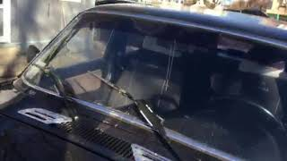 видео авто ГАЗ 3110 в кредит