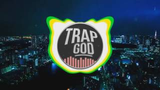 V: Trap God -Foster the People - Pumped up Kicks (Bridge and Law Remix) (ULTRA) :V