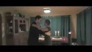 Avenged Sevenfold - A Little Piece Of Heaven (Fan Made Music Video)
