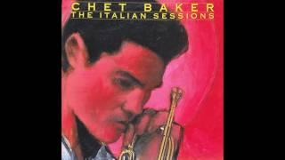 Chet Baker Sextet - The Italian Sessions (1990) full LP