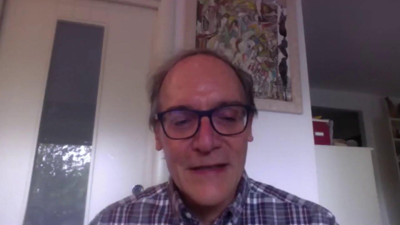 La dinamica degli interessi economici nei rapporti internazionali: sfruttamento e conflitti per le risorse