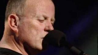 Christy Moore - Ride On (Live)