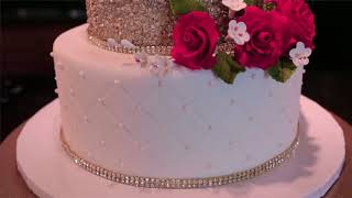 Cake Designers custom creations: tips on budgeting, choosing the best, cake consultations