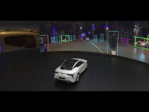 mp4 Automotive Drive, download Automotive Drive video klip Automotive Drive