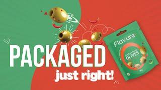 Branding & Packaging Design Done Right! #DesignWithBizongo