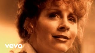 Reba McEntire - And Still