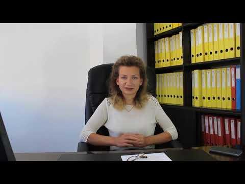 Получение разрешения на работу в Израиле