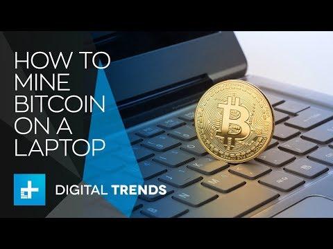 Bitcoin profitability