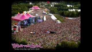 Tomorrowland 2011   Avicii