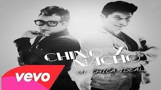 Chino y Nacho   Mi chica Ideal Fredy Bmz Version Remix