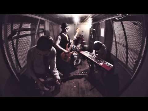 SkaFander - SKAFANDER feat. GONSOFUS - Crappy Times