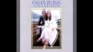 The Carpenters-Close To You