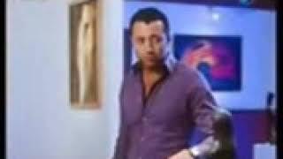 تحميل اغاني اللي مصبرني عليك♡ احمد فهمي♡ ????❤ MP3