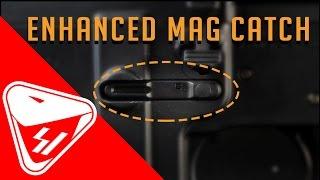 Enhanced Mag C...