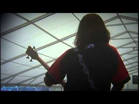 GoleM - We Say No Live @ Wacken Open Air  2011