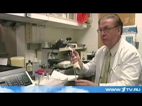 Методы лечения пчелиным ядом! Говорят ученые...