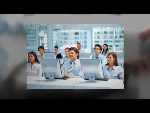 professional Sales Training Programs Services