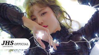Hyosung - Starlight