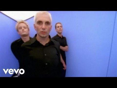 Everything to Everyone (1997) (Song) by Everclear