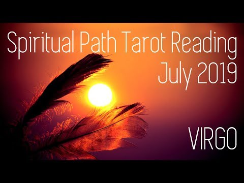 Download ♍ Virgo💖spirit Has Shown Them That You Are The
