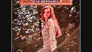 Jeannie C. Riley - Am I That Easy To Forget