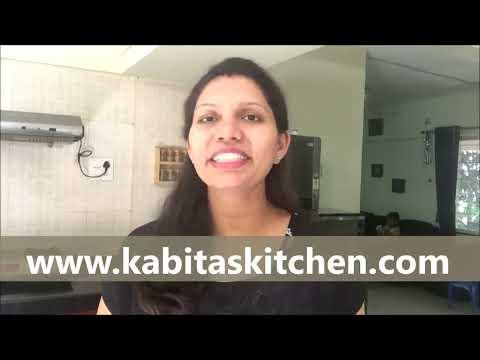Bread Pizza Recipe | Quick and Easy Bread Pizza | Bread Pizza Recipe by kabitaskitchen Screenshot 2