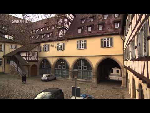 Single crochet deutsche übersetzung