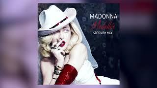 Madonna Ft Maluma   Medellin (Stormby Mix Edit)