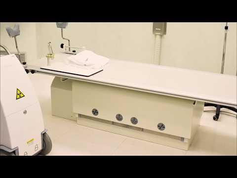Video tutorial massaggio prostatico trio