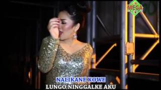 Download lagu Vita Kdi Taline Asmoro Mp3