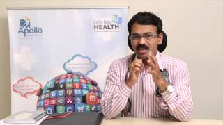 Heart Warning Signs: How to Recognize a Heart Attack - Dr. S. Guruprasad (in Tamil)