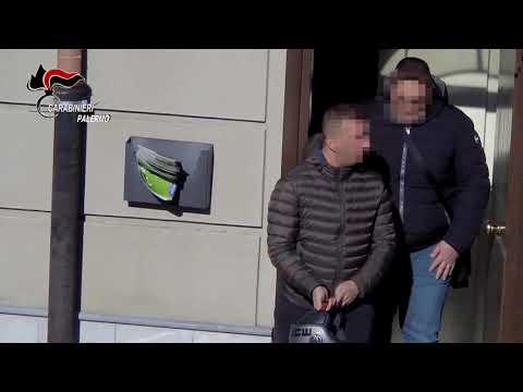 Ragazza russa sulla fusione sesso video