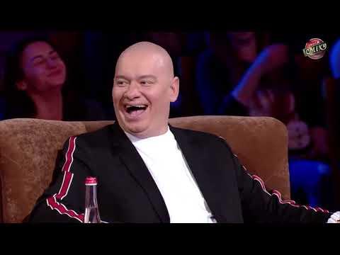 Андрій Рибак, відео 1